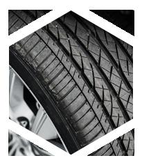 Used Tires Savannah Ga >> Richmond Hill Ga Auto Repair Tires H L Tire And Auto